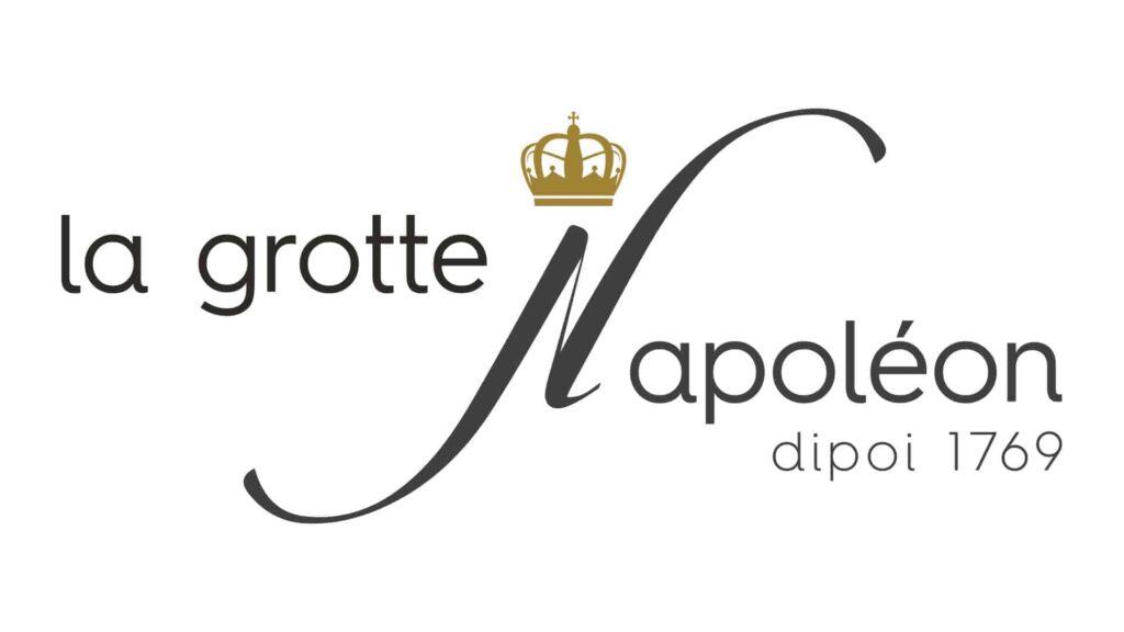 La Grotte Napoléon - Activité culturelle & gastronomique à Ajaccio