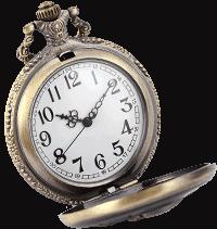 Uhr Napoleon