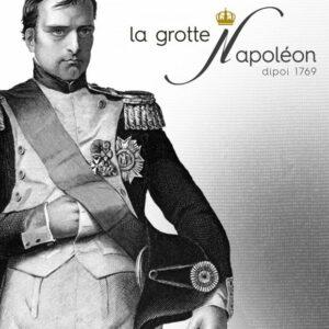 Séance La Grotte Napoléon